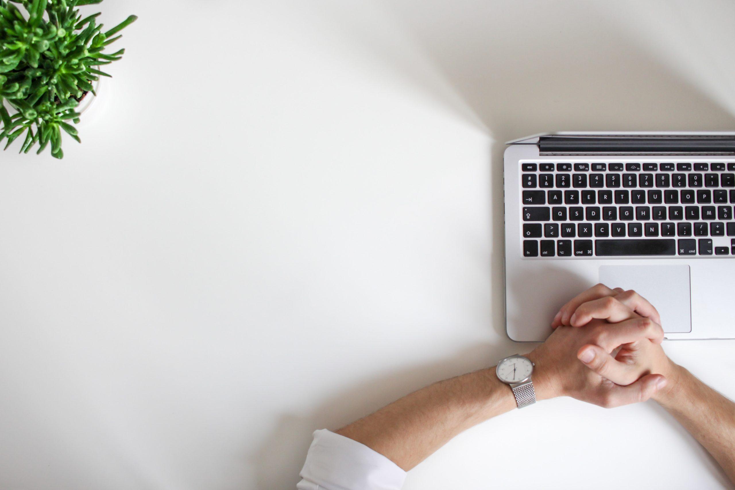 Formazione obbligatoria e sicurezza sul lavoro online